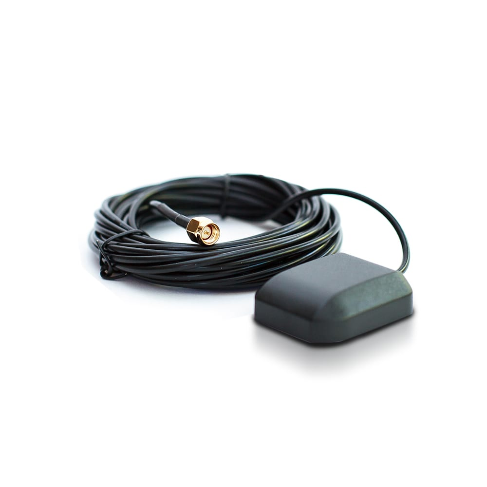 Atrack Ak7 Free Vehicle Tracking Gps Tracking Systems