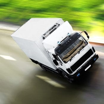 GPS Fleet Tracking Without A Budget
